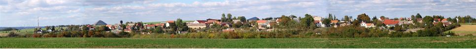 Oberrissdorf